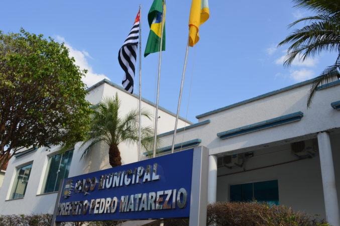 Prefeitura de Auriflama abre vagas para estágio em diversos setores