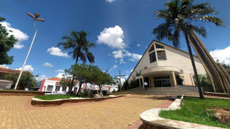 População de Auriflama chega à 15.189 habitantes, diz IBGE