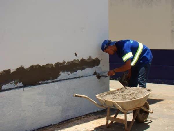 Empregos com carteira assinada voltam crescer em Auriflama