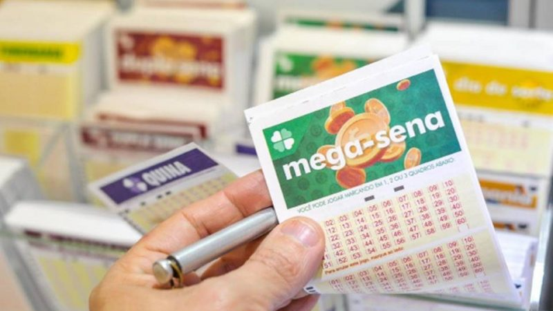 Loterias da Caixa poderão ter preços reajustados a partir de janeiro