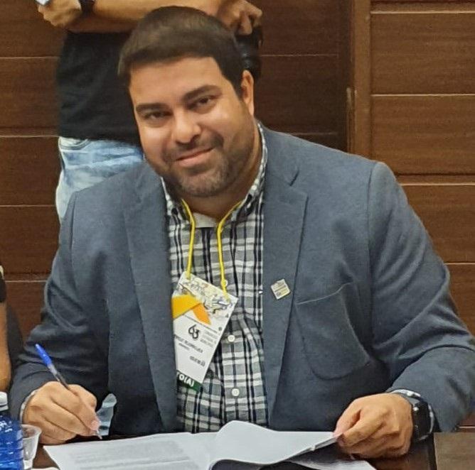 Aracanguá vai investir mais de R$ 500 mil em conjunto poliesportivo