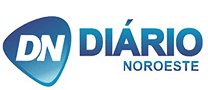 DN7 - Diário Noroeste