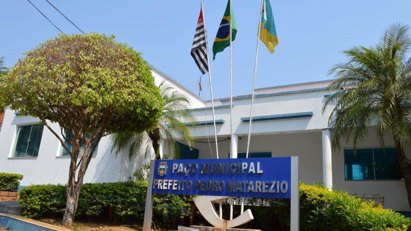Firjan divulga índice avaliando gestão fiscal dos municípios
