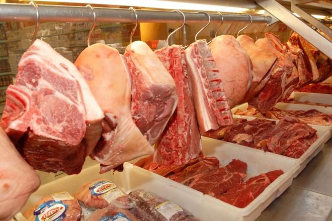Preço da carne aumenta e não há previsão para queda