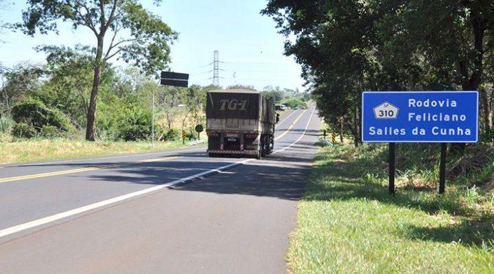 Feriado deve aumentar movimento nas estradas paulistas
