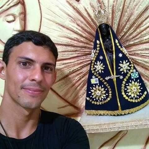 Filho do vice-prefeito de Lourdes morre em acidente