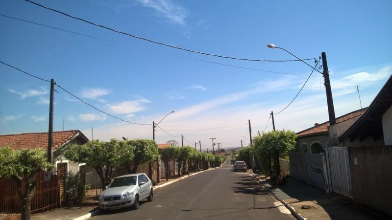 São João do Iracema é a cidade da micro-região que mais gerou empregos em novembro