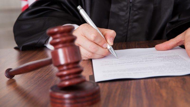 Justiça condena ex-prefeito da região por licitação superfaturada
