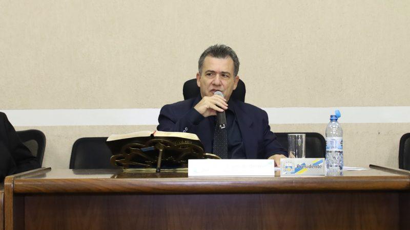Em 2019, Câmara devolveu R$ 362 mil para Prefeitura de Auriflama