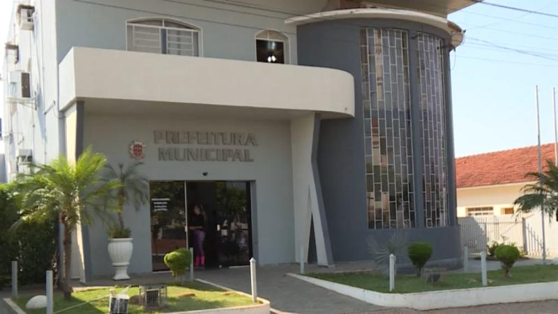 Encerradas inscrições para processo seletivo da Prefeitura de General Salgado