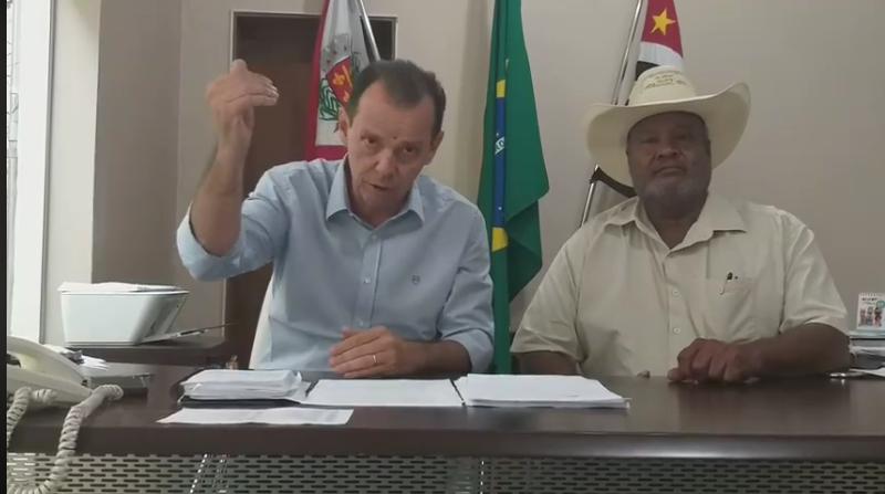 Sem dinheiro, General Salgado cancela carnaval de rua