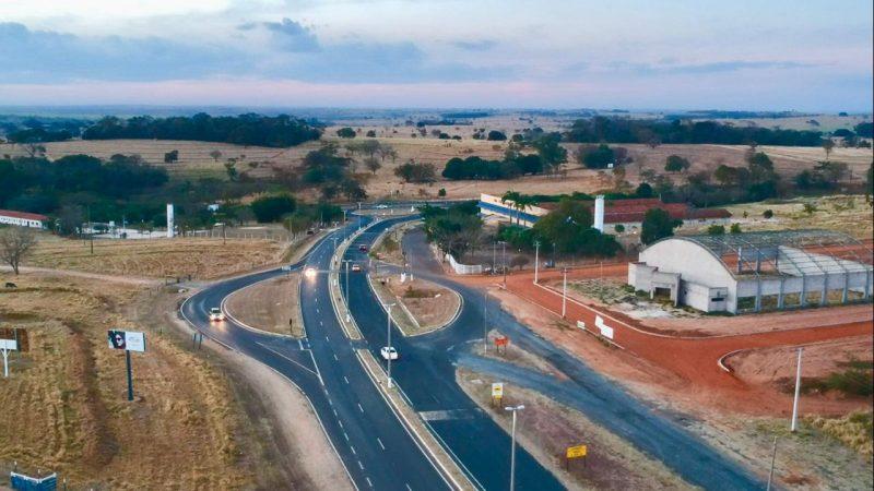 Construtora de Guzolândia vence licitação para obras do Centro de Convenções