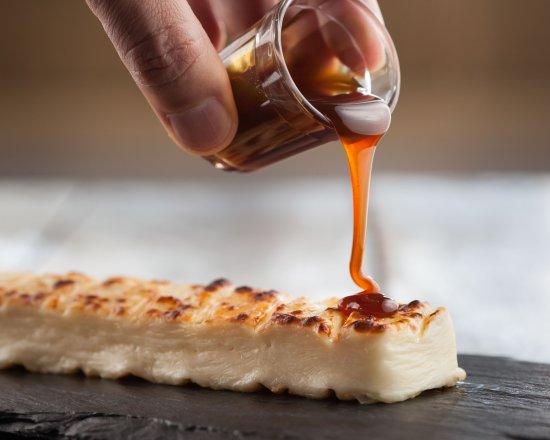 Uso do mel na gastronomia é tema de curso no Sindiauri