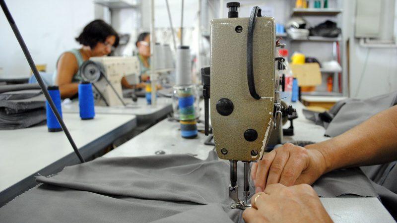 Auriflama fecha 2019 com mais demissões que contratações