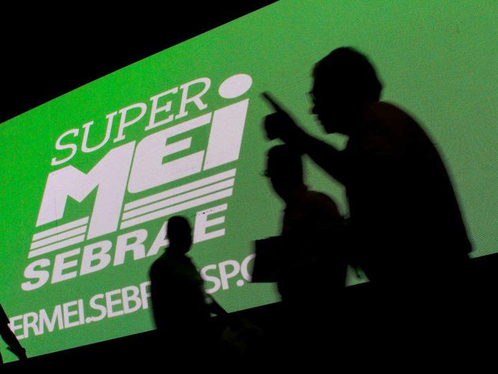 Oficina Super MEI oferece vagas em Guzolândia e Auriflama