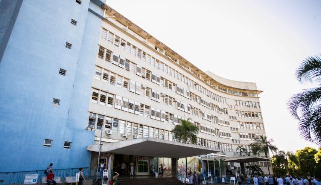 Araçatuba registra três mortes suspeitas por H1N1 no fim de semana