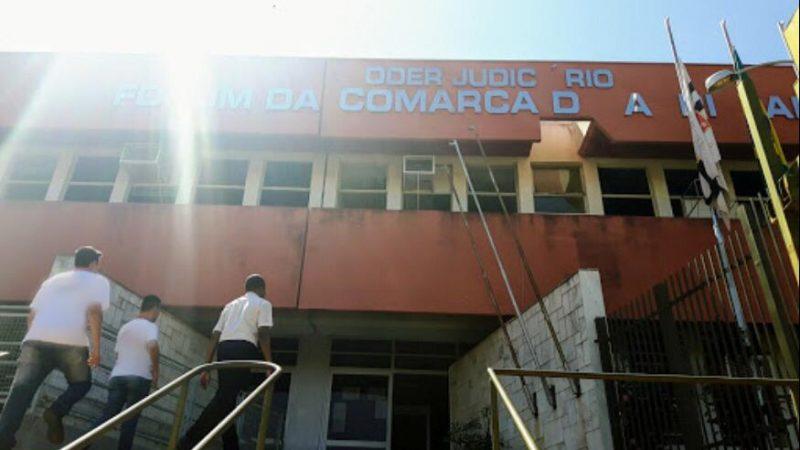 Justiça destina R$ 11 mil para Santa Casa usar no combate ao coronavírus