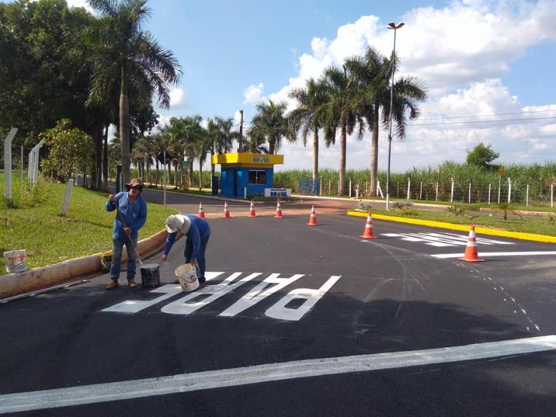 Ministério da Educação fecha curso de medicina da Universidade Brasil