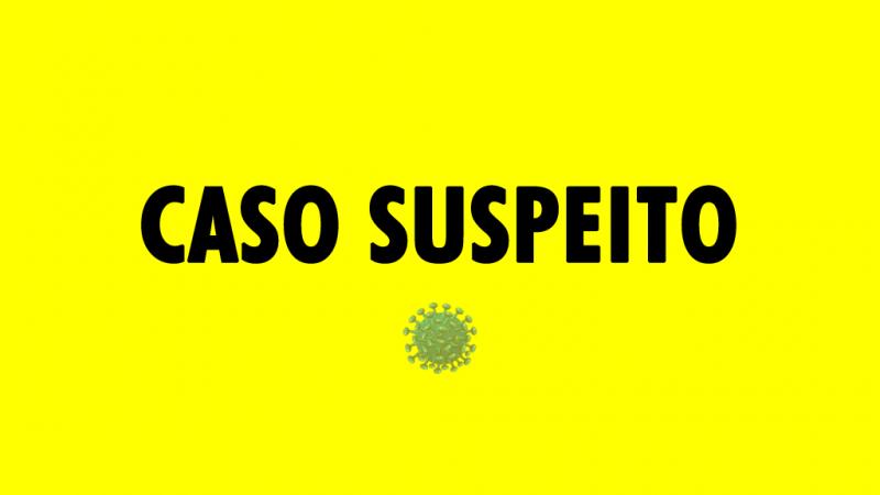 Sobe para 6 o número de casos suspeitos de coronavírus em Pereira Barreto