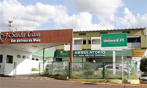 Idoso morre por suspeita de coronavírus na região