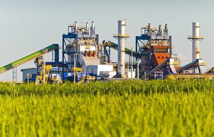 MPF quer que usinas da região viabilizem produção de álcool em gel
