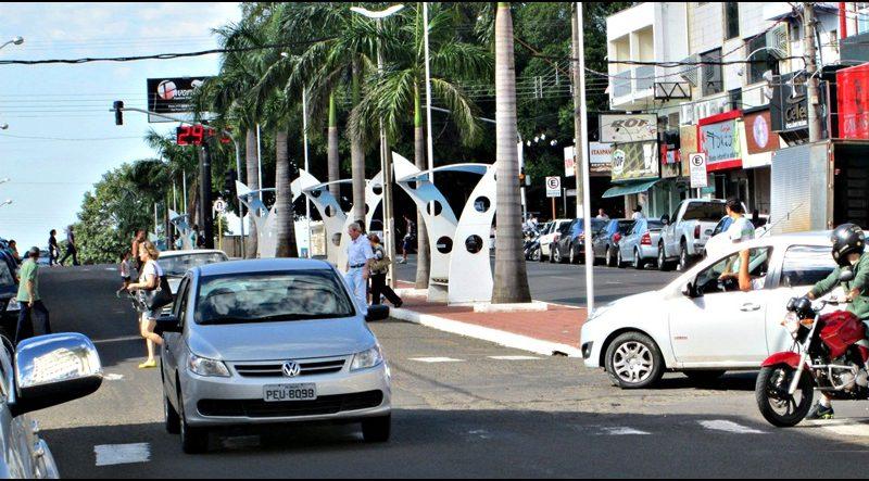 MPF pede que Prefeitura de Jales reavalie flexibilização da quarentena