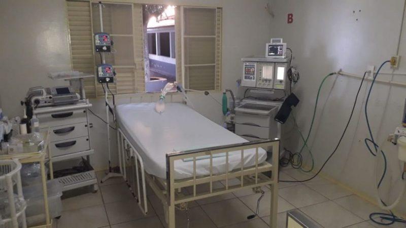 Dois pacientes testam positivos para coronavírus em Pereira Barreto