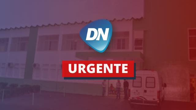 Morre idoso que testou positivo para coronavírus em Pereira Barreto
