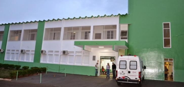 Dois idosos estão com suspeita de coronavírus em Pereira Barreto