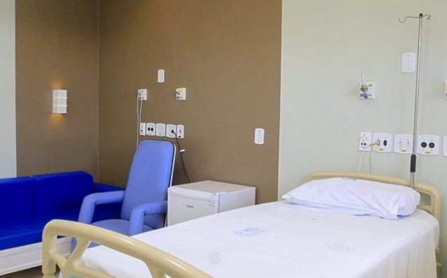 5,5 mil paulistas morreram  por coronavírus