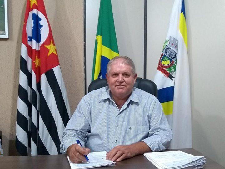 Nova Castilho começa pagar R$ 110 de Auxílio Merenda para alunos