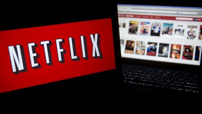 Netflix divulga novidades  para o mês de junho