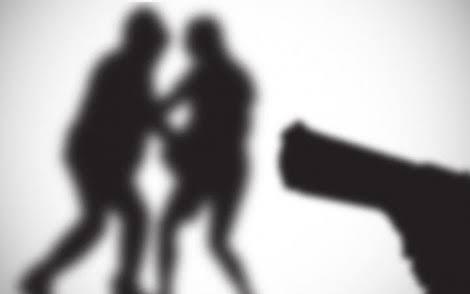 Família é feita refém durante oito horas por bandidos em Guzolândia