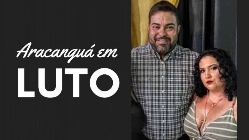 Prima de Rodrigo Santana morre vítima de coronavírus