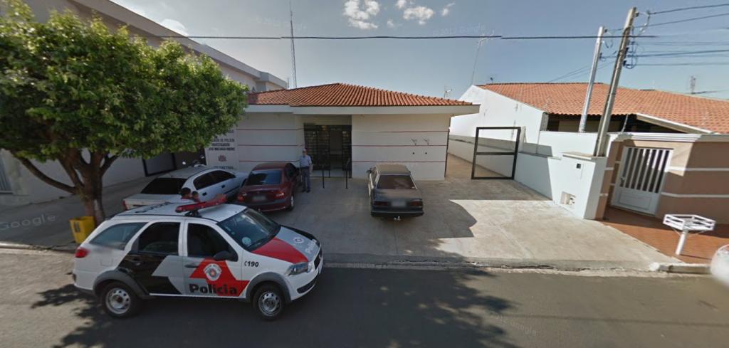 Nº identificador ajuda Polícia recuperar celular furtado em março