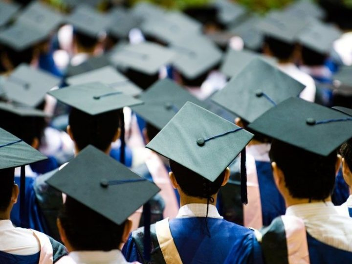 MPF quer que faculdades comprovem indenizações a estudantes por cobrança ilegal de taxas