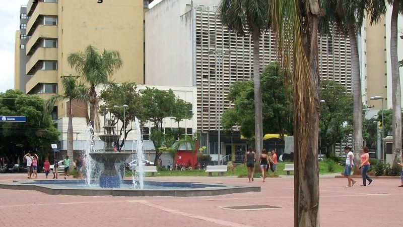 Em 24h, Araçatuba registra mais 45 positivos de covid-19