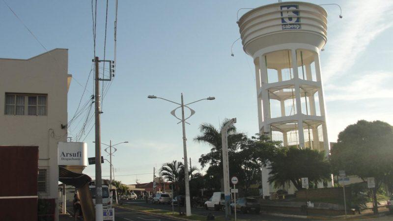 Casos de covid-19 sobem para 137 em Auriflama, informa Prefeitura