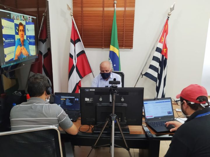 Pereira Barreto vai construir 187 casas populares no modelo Preço Social