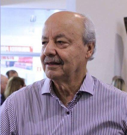 Ex-prefeito de Monte Aprazível morre com coronavírus
