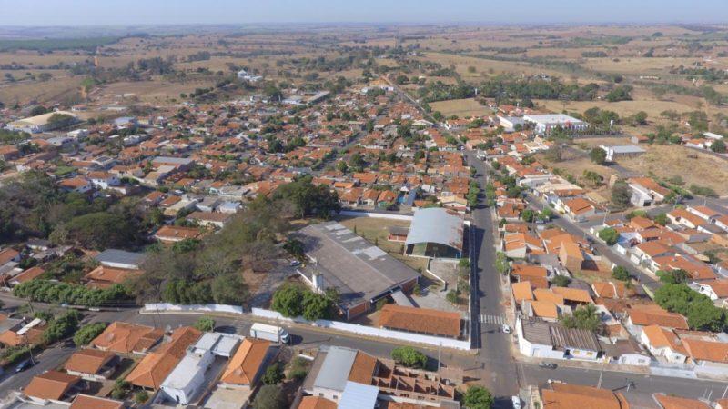 População de Auriflama sobe para 15.253 habitantes, aponta IBGE