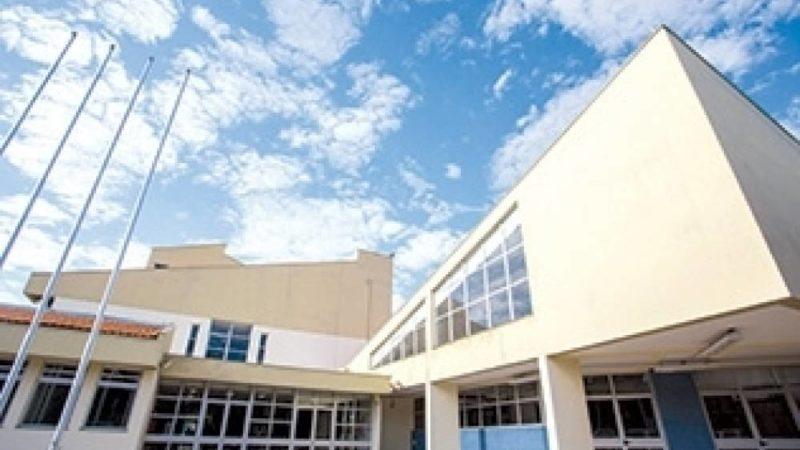 Acusados de integrar organização criminosa em Ilha Solteira são condenados