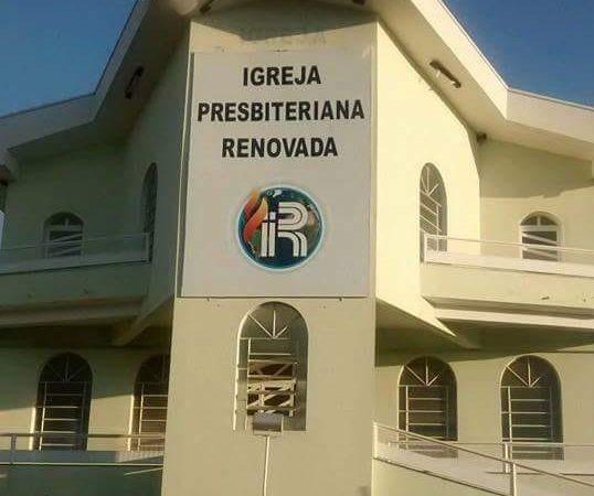 Igreja Presbiteriana e  Adventista não farão cultos com a presença de fiéis