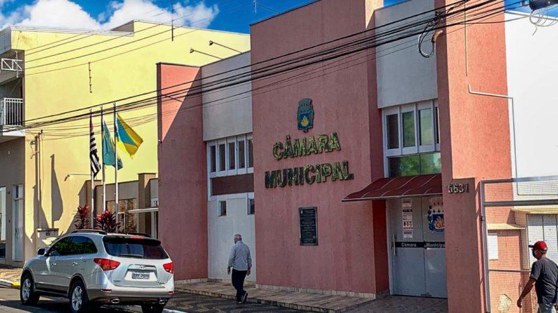 Em Auriflama, sete dos nove vereadores tentarão se reeleger