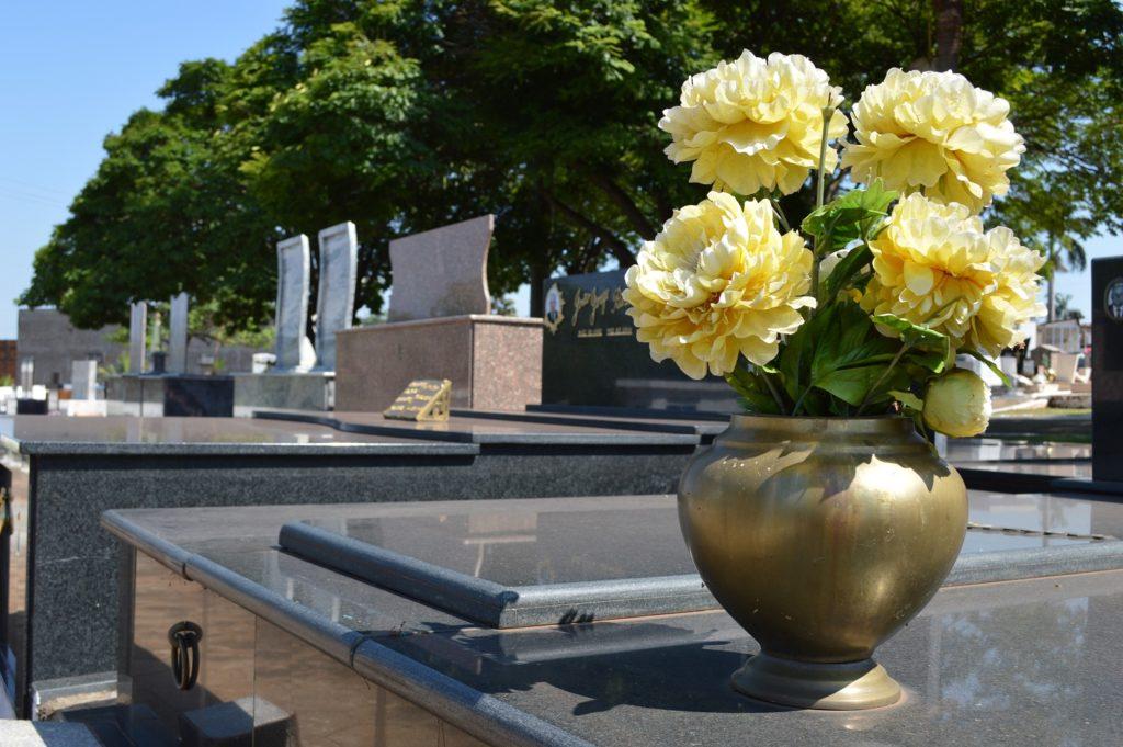 Covid-19 causa sétima morte em Auriflama