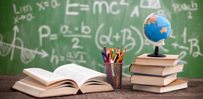Crônica: Se eu fosse o ministro da Educação