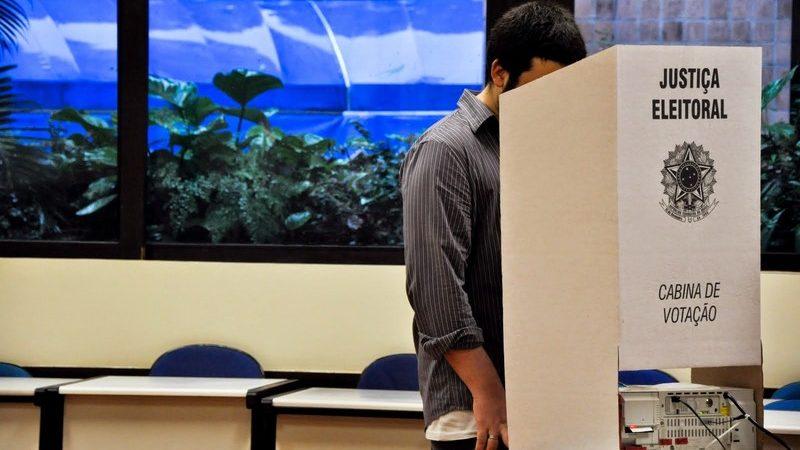Em Auriflama, 77 candidatos disputam cargo de vereador