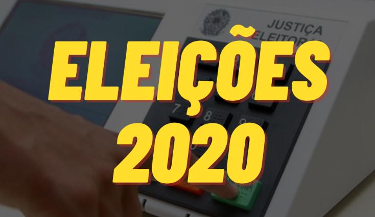 Candidatos a prefeito de Auriflama poderão gastar até R$ 123 mil