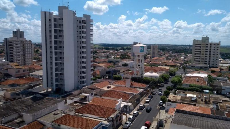 Fernandópolis registra primeiro caso de reinfecção por covid-19 no Estado