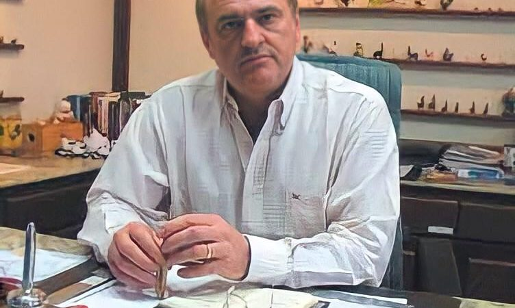 Maior produtor brasileiro fala sobre o mercado de ovos para vacina